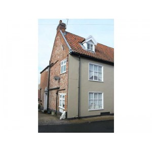 29 Northgate, Beccles